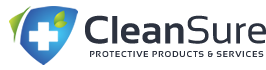 CleanSure